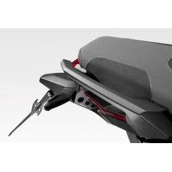 R-0901 : Support de Plaque DPM Honda X-ADV 750