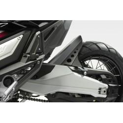 R-0898 : DPM Rear Hugger Honda X-ADV 750