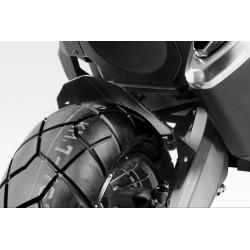 R-0898 : DPM Rear Hugger X-ADV