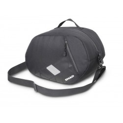 X0IB36 : Shad SH35/36 Side Case Inner Bag X-ADV