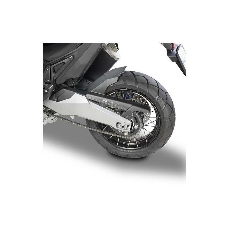 MG1156 : Parafango posteriore Givi Honda X-ADV 750