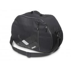 X0IB36 : Shad SH35/36 Side Case Inner Bag X-ADV