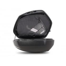 X0IB36 : Sac Interne Shad pour Valise SH35/36 Honda X-ADV 750
