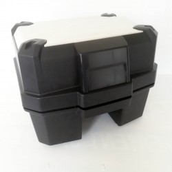 08ESY-MKH-TB17 : Honda 35L Top-Case Discount X-ADV