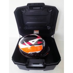 08ESY-MKH-TB17 : Honda 35L Top-Case Discount Honda X-ADV 750