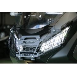 H-X-ADV-01 : Protezione del faro SRC Honda X-ADV 750