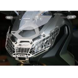 H-X-ADV17-01-01 : Protection des phares SRC X-ADV