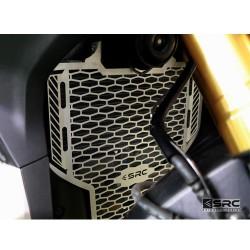 H-X-ADV-02 : Protezione per radiatori SRC Honda X-ADV 750