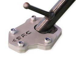 H-X-ADV17-14-01-SL : SRC kickstand shoe X-ADV