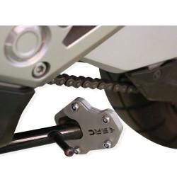 H-X-ADV17-14-01-SL : Suola stampata SRC Honda X-ADV 750
