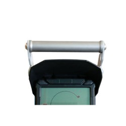 H-X-ADV17-07-01 : SRC GPS Holder X-ADV