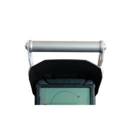 H-X-ADV17-07-01 : Support GPS SRC X-ADV