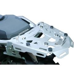 H-X-ADV17-04-01 : Supporto top-box SRC Honda X-ADV 750