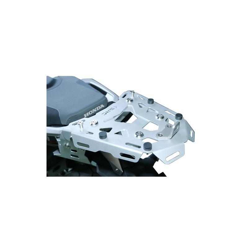 H-X-ADV17-04-01 : Support de top-case SRC X-ADV