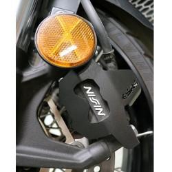 H-X-ADV17-16-01 : Protezione pinza freno anteriore Honda X-ADV 750