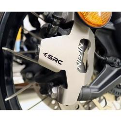 H-X-ADV17-16-01 : SRC front brake calipers cover X-ADV