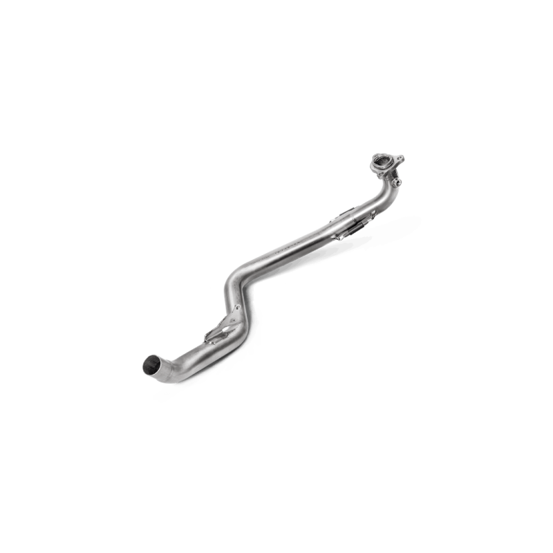 E-H7R1 : Décatalyseur Akrapovic Honda X-ADV 750