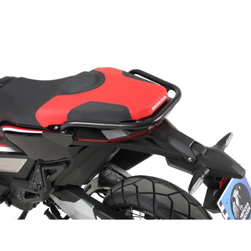 FS42199990001 : Hepco-Becker passenger handle Honda X-ADV 750