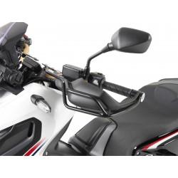FS42129990001 : Renforts de protège-mains Hepco Becker Honda X-ADV 750