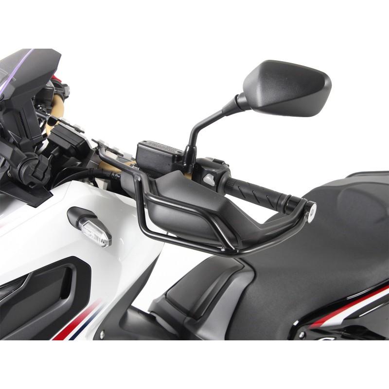 FS42129990001 : Renforts de protège-mains X-ADV