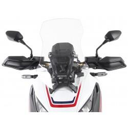 FS42129990001 : Rinforzi tubolari per paramani Hepco Becker Honda X-ADV 750
