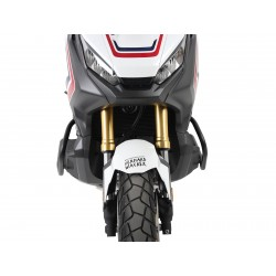 FS5019990001 : Low tubular protection X-ADV