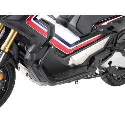 FS5019990001 : Protezione tubolare bassa Honda X-ADV 750