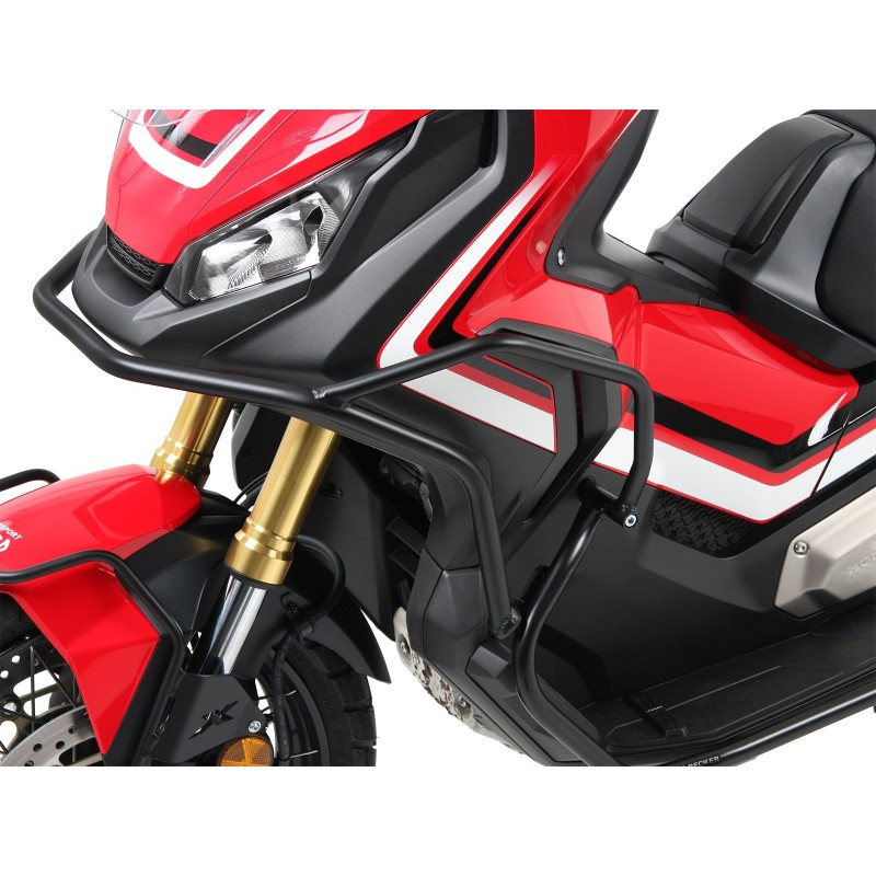 FS5039990001 : High tubular protection X-ADV
