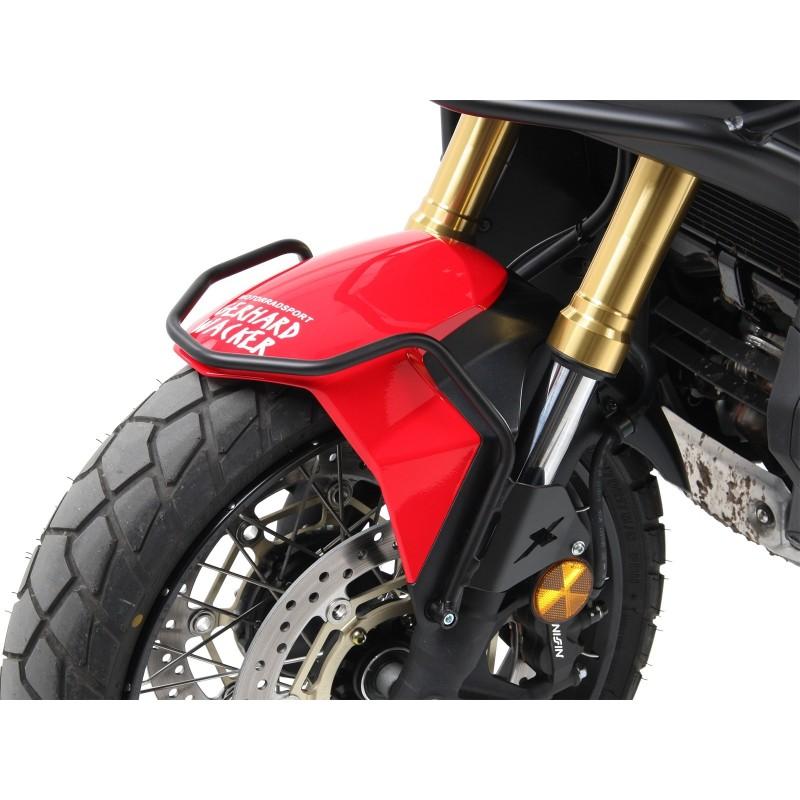 FS4109990001 : Protezione parafango anteriore tubolare Honda X-ADV 750