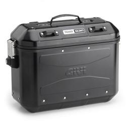 DLM36APACK2 : Givi Trekker Dolomiti side cases X-ADV