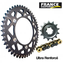 59253.064 : France Equipement Ultra Reinforced Chain Kit X-ADV