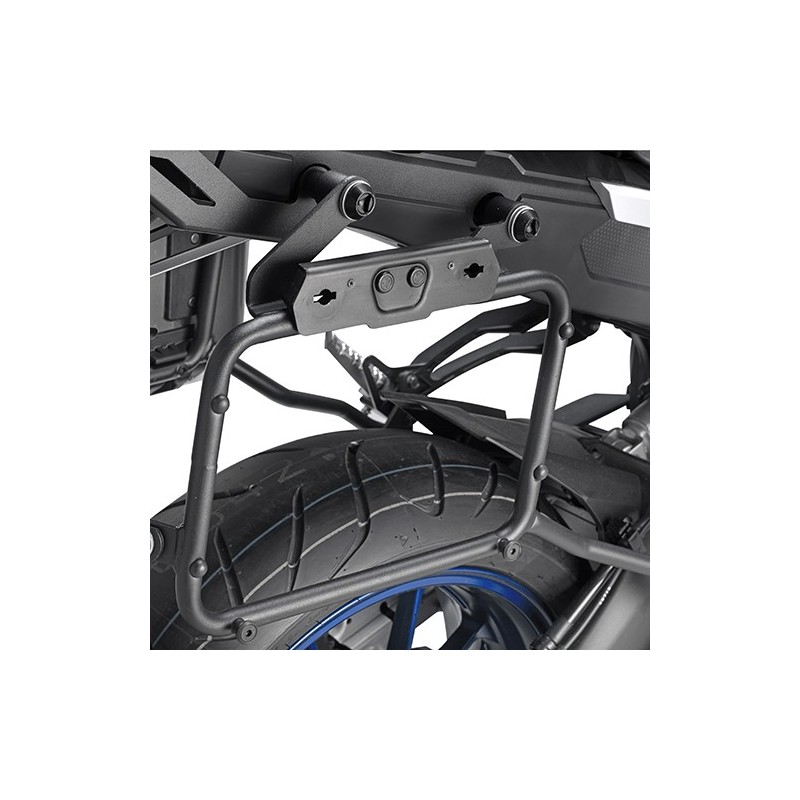 PL1158 : Givi PL1158 side cases fixation X-ADV