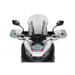 9652 : Paramani Maxiscooter Puig Honda X-ADV 750