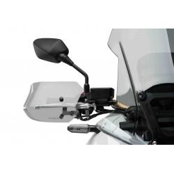 9652 : Protège-mains Maxiscooter Puig Honda X-ADV 750
