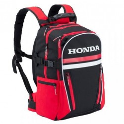 183-6117021 : Honda 2018 Backpack X-ADV