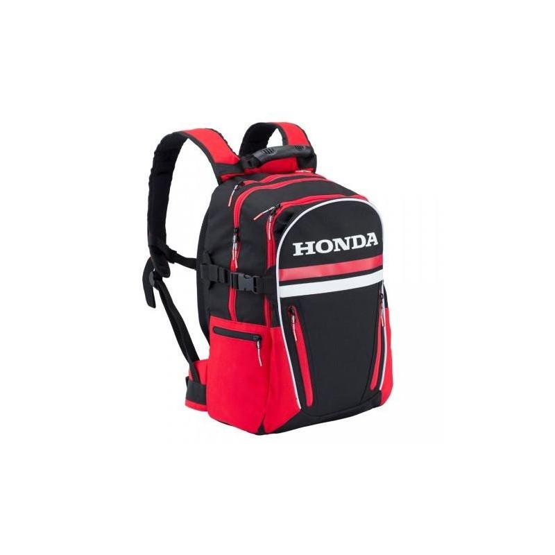 183-6117021 : Honda 2018 Backpack X-ADV