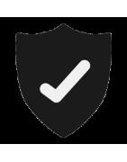 Extensions de garantie pour X-ADV