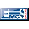 EMC Shocks