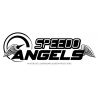 Speedo Angels