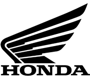 We are official Honda dealers, always looking for the best deals for you.