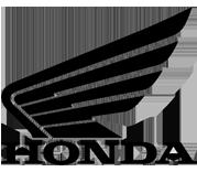 Nous sommes concessionnaires Honda, toujours en veille pour vous proposer les meilleures pièces.
